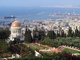 اتجاه لإلغاء مؤسسة الرئاسة بإسرائيل لتوفير نفقات بيت الرئيس