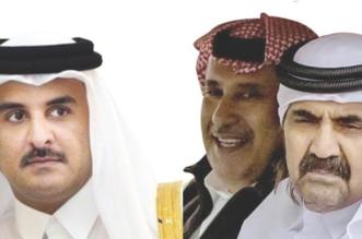 روبرت فيسك يكشف كيف ارتمت قطر في أحضان الأسد وإيران - المواطن