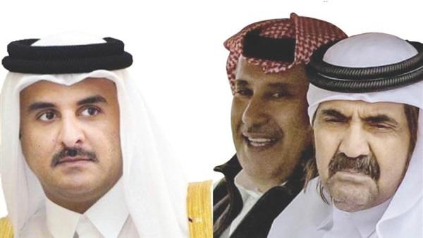 إسرائيل وقطر.. غرام الأفاعي تعززه الصفقات وترسخه المصالح المشتركة