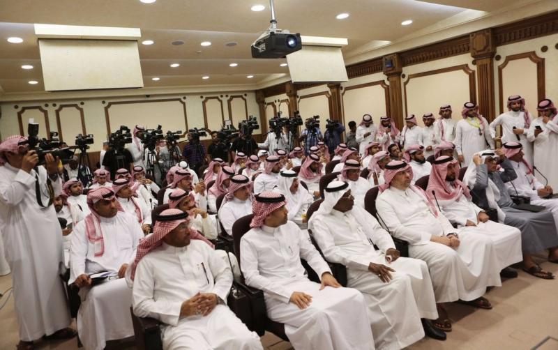 توثيق تاريخ البطولات السعودية6