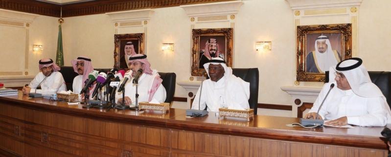 توثيق تاريخ البطولات السعودية8