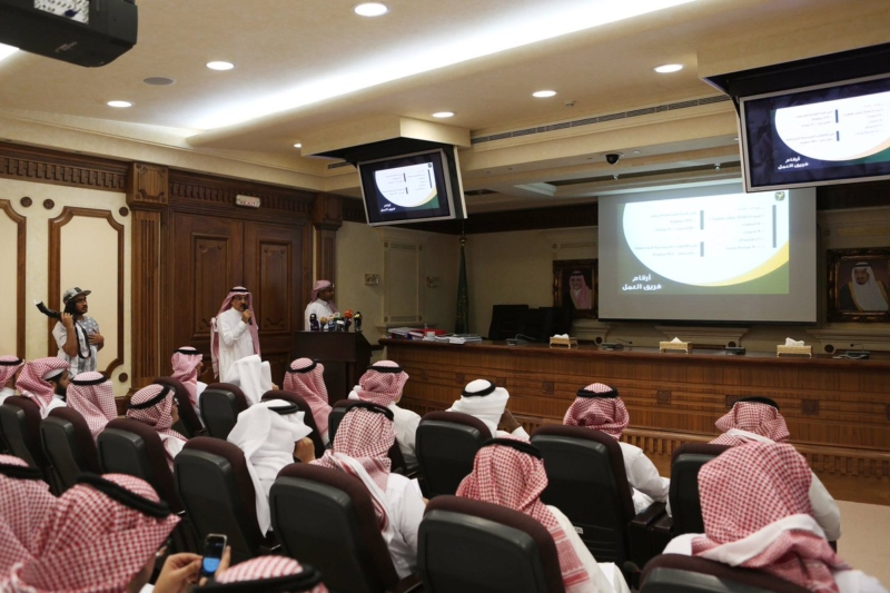 توثيق تاريخ البطولات السعودية9