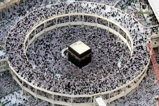 توسعة-المسجد-الحرام (1)