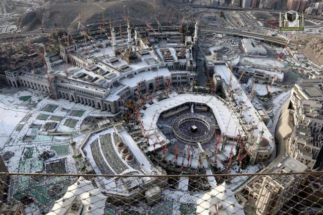 توسعة-المسجد-الحرام (2)