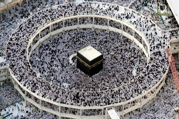 توسعة-المسجد-الحرام (3)