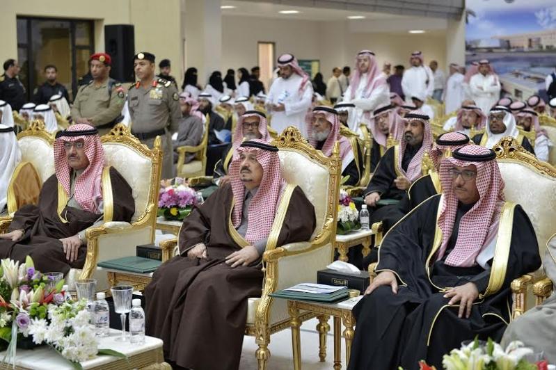توسعة مستشفى الملك خالد الجامعي10
