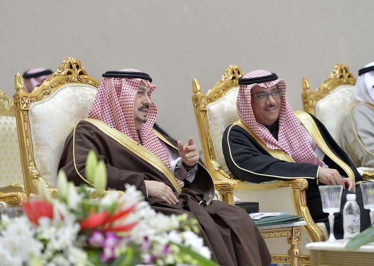 توسعة مستشفى الملك خالد الجامعي12
