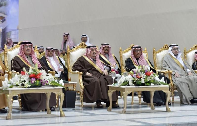 توسعة مستشفى الملك خالد الجامعي13