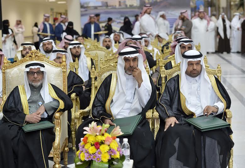 توسعة مستشفى الملك خالد الجامعي14