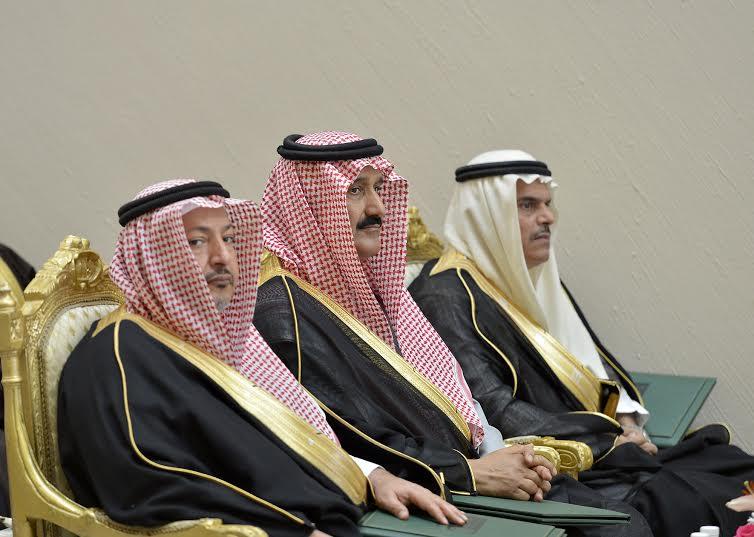 توسعة مستشفى الملك خالد الجامعي15
