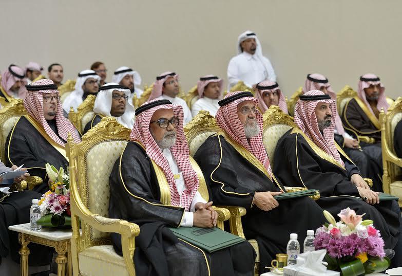 توسعة مستشفى الملك خالد الجامعي17