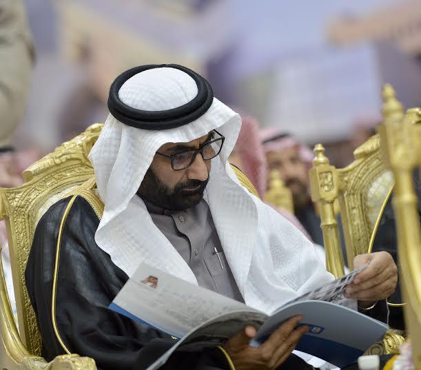 توسعة مستشفى الملك خالد الجامعي18