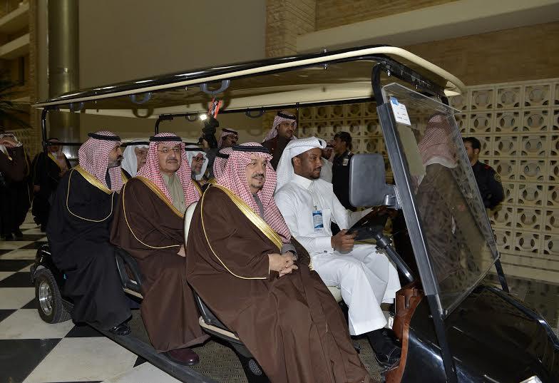 توسعة مستشفى الملك خالد الجامعي2