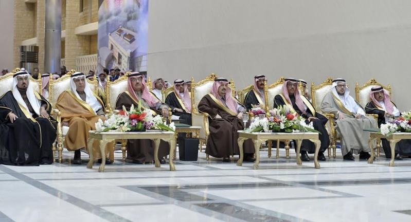 توسعة مستشفى الملك خالد الجامعي20