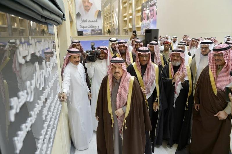 توسعة مستشفى الملك خالد الجامعي22