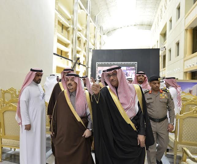 توسعة مستشفى الملك خالد الجامعي23