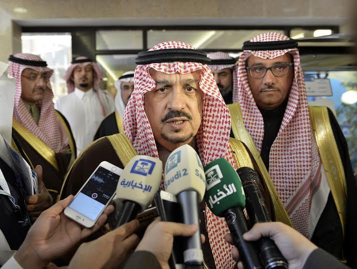 توسعة مستشفى الملك خالد الجامعي25