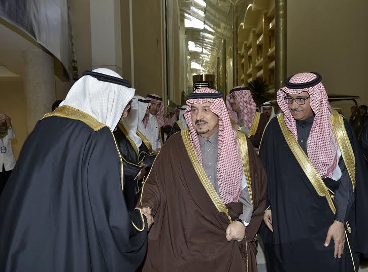 توسعة مستشفى الملك خالد الجامعي3