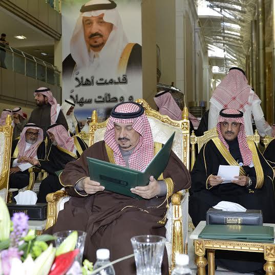 توسعة مستشفى الملك خالد الجامعي5