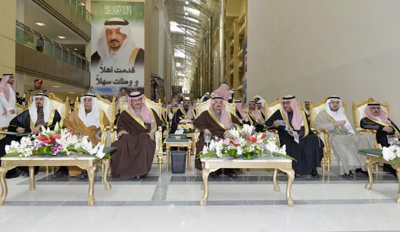 توسعة مستشفى الملك خالد الجامعي7