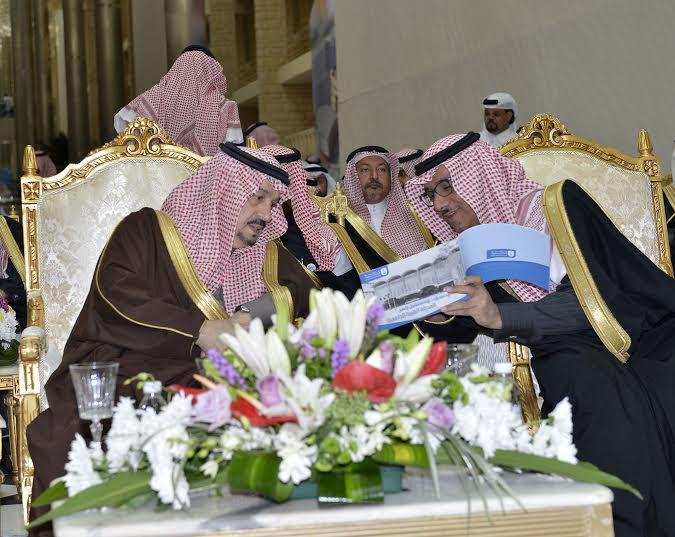 توسعة مستشفى الملك خالد الجامعي8
