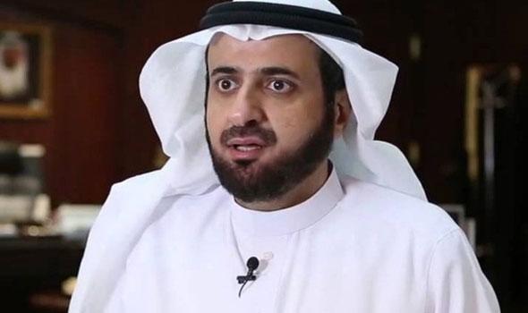 وزير الصحة يحذر من الرجوع لمرحلة الخطر: رصدنا تساهلًا وتقصيرًا في لبس الكمامة