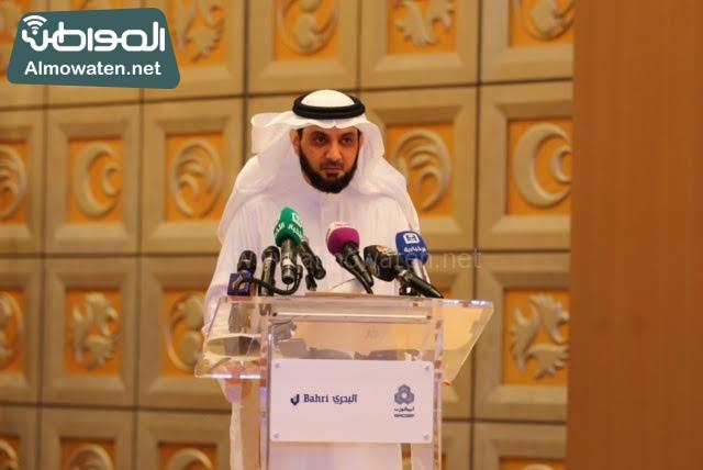 توقيع اتفاقية وزارة البترول1