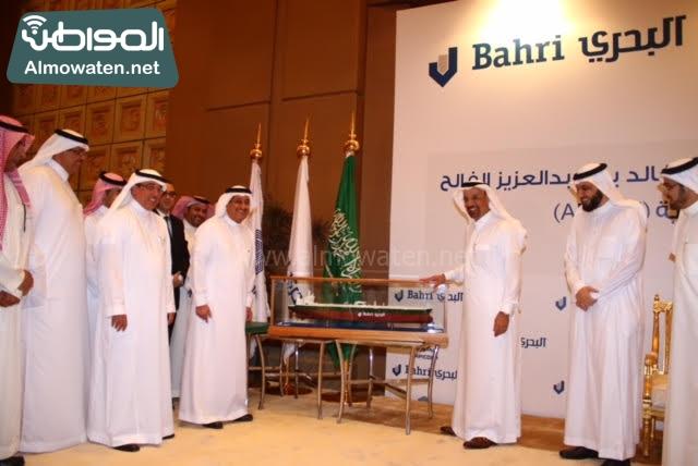 توقيع اتفاقية وزارة البترول13