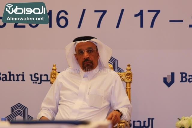 توقيع اتفاقية وزارة البترول2