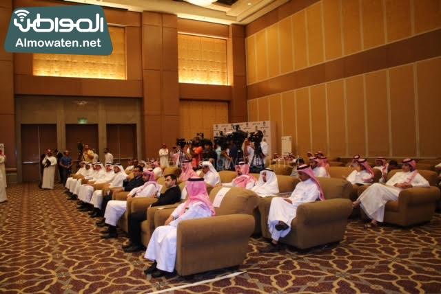 توقيع اتفاقية وزارة البترول4