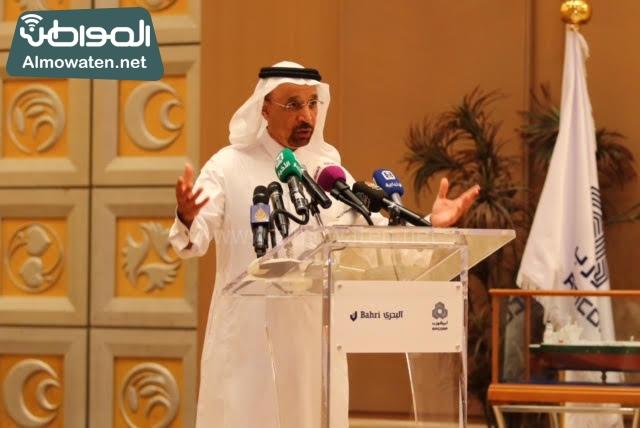 توقيع اتفاقية وزارة البترول8