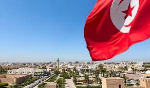 البنك الإفريقي يمنح تونس هبة بقيمة 2.64 مليون دولار