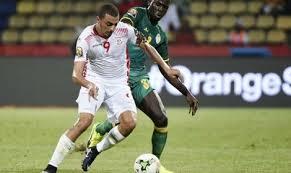 تونس وزيمبابوي مباراة الحسم لنسور قرطاج