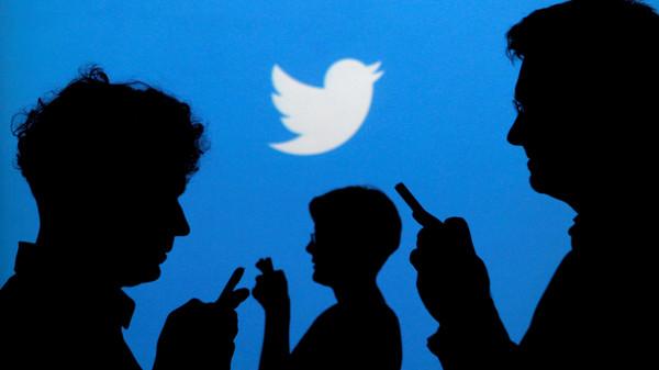 خلل فني يكشف كلمات سر المستخدمين في تويتر