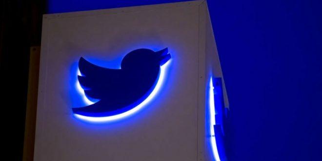 تويتر تستعد لتطبيق الوضع الليلي