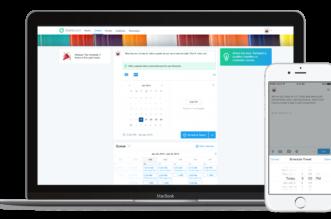تويتر تطلق تطبيقاً جديداً لإدارة الحسابات التجارية - المواطن