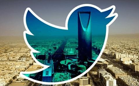 هكذا أحبط تويتر حملة تضليل إيرانية ممنهجة ضد المملكة