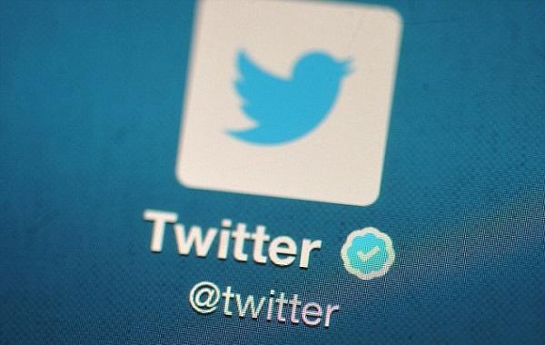 ديوان المظالم يوثق حسابه في تويتر - المواطن