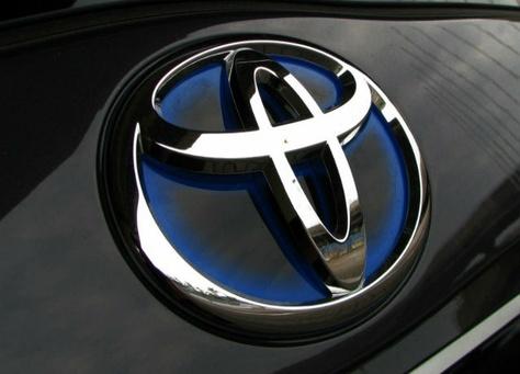 التجارة تستدعي 49,381 مركبة إضافية من تويوتا لخلل خطير - المواطن