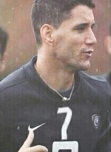 تياجو نيفيز