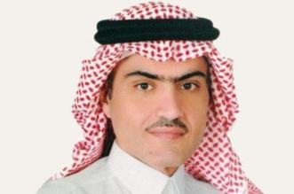 السبهان يجلد المتآمرين: سِر بنا يا ولي العهد فالمجد لن يوقفه أقزام - المواطن