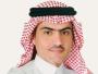ثامر السبهان السفير السعودي لدى العراق