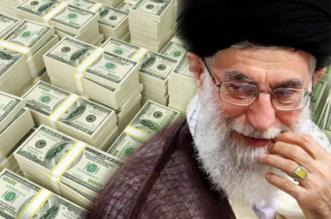 حسابات خامنئي السرية .. إمبراطورية اقتصادية بعيدًا عن رقابة طهران والعالم - المواطن