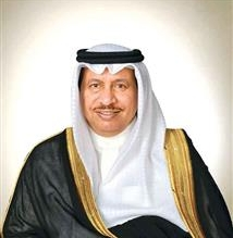 الكويت : الحوار المباشر المبني على المرجعيات السبيل الوحيد لإنهاء أزمة اليمن - المواطن