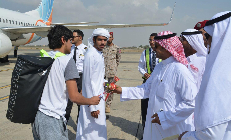 جازان-تستقبل-اول-مجموعة-سياحية-من-دبي (1)