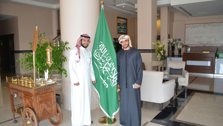 جازان-تستقبل-اول-مجموعة-سياحية-من-دبي (2)