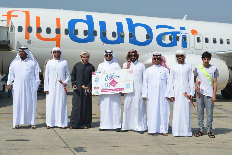 جازان-تستقبل-اول-مجموعة-سياحية-من-دبي (3)