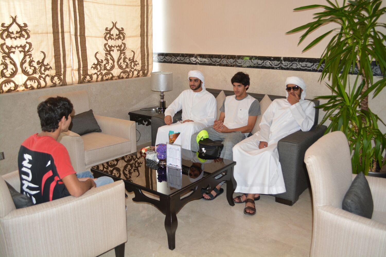 جازان-تستقبل-اول-مجموعة-سياحية-من-دبي (4)