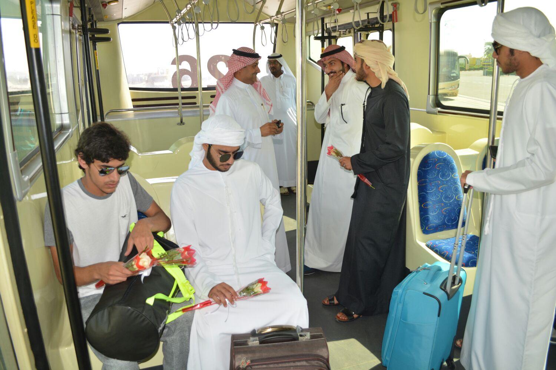 جازان-تستقبل-اول-مجموعة-سياحية-من-دبي (5)