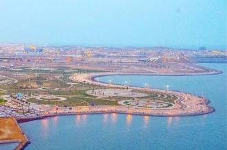 تفاصيل تدشين مشروعات بأكثر من 248 مليون ريال في جازان - المواطن